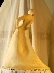 a-r-zerbi-zoppi-la-vanita-terracotta-2005