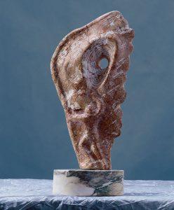 ala-marmo-fior-di-pesco-e-pietra-medicea-1995-8