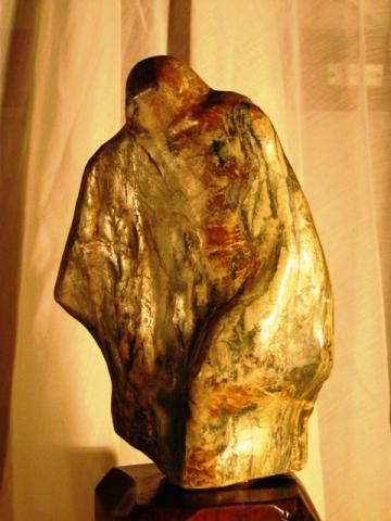 il-viandante-a-breccia-2001