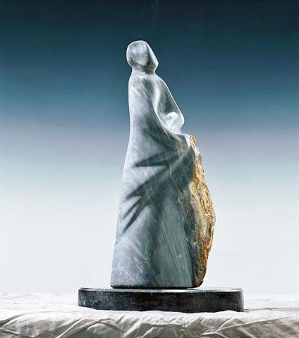 la-moglie-di-loth-marmo-bardiglio-1998