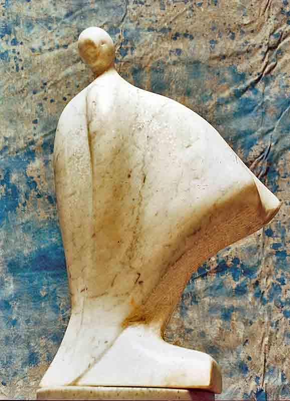 la-paura-marmo-di-carrara-1996