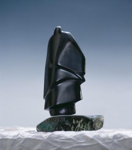 ombra-marmo-nero-del-belgio-2003